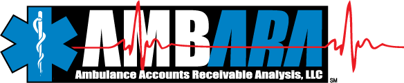 AMBARA - Ambulance Accounts Receivable Analysis, LLC